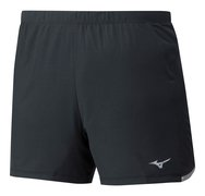 Шорты Mizuno Aero 4.5 Short J2GB9043-09