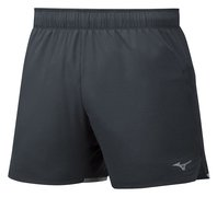 Шорты Mizuno Aero 4.5 Short J2GB9501-09