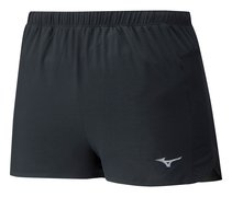Шорты Mizuno Aero Split 1.5 Short J2GB9016-09