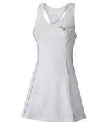 Платье для тенниса Mizuno Amplify Dress (Women) K2GH8201-01