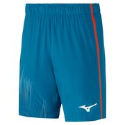 Шорты Mizuno Amplify Short K2GB8510-12