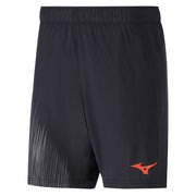 Шорты Mizuno Amplify Short K2GB8510-90