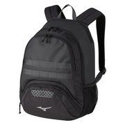 Рюкзак Mizuno Athlete Backpack 33GD8014-09
