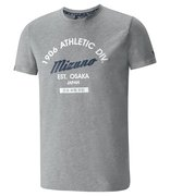 Mizuno Authentic Tee K2EA6090-07