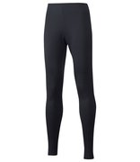 Термокальсоны Mizuno BT Under Long Tight (Women) A2GB9810-09