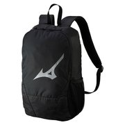 Рюкзак Mizuno Backpack 20L 33GD0011-09