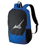 Рюкзак Mizuno Backpack 20L 33GD0011-22