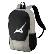 Рюкзак Mizuno Backpack 20L 33GD0011-38