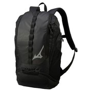 Рюкзак Mizuno Backpack 25L 33GD0009-09