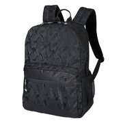 Рюкзак Mizuno Backpack 33GD9005-91