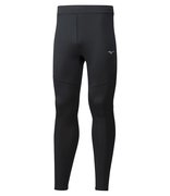 Тайтсы Mizuno BG3000 Long Tight J2GJ9546-09