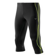 Mizuno BioGear BG3000 3/4 Tights 67RT362-98