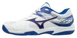 Кроссовки Mizuno Break Shot 2 AC 61GA1940-27