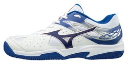Кроссовки Mizuno Break Shot 2 CC (Clay Court) 61GC1925-27