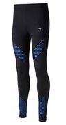 MIZUNO BREATH THERMO Layered Tights J2GB6512-92