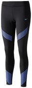Mizuno Breath Thermo Layered Tights (W) J2GB6710-95