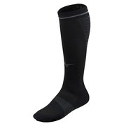 Носки Mizuno Compression Sock J2GX9A701-09
