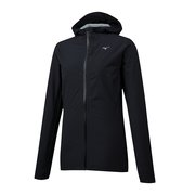 Ветровка Mizuno Endura 20K Jacket (Women) J2GE8201-09