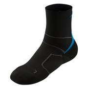 Носки Mizuno Endura Trail Socks J2GX87001-09
