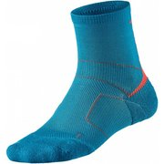 Носки Mizuno Endura Trail Socks J2GX87001-12