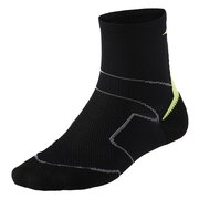 Носки Mizuno Endura Trail Socks J2GX87001-94