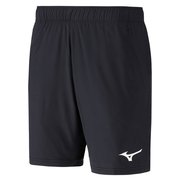 Шорты Mizuno Flex Short K2GB8550-09