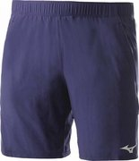 Шорты Mizuno Flex Short K2GB8550-13