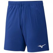Шорты Mizuno Flex Short K2GB8550-26