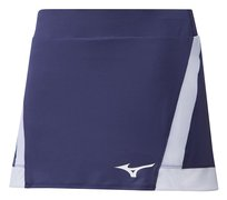Юбка спортивная Mizuno Flex Skort (Women) K2GB9710-12