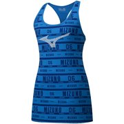 Майка Mizuno Heritage Full graphicTank (W) K2GA9202-24