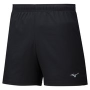 Шорты Mizuno Impulse Core 5.5 Short J2GB9013-09
