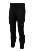 Тайтсы Mizuno Impulse Core Long Tight J2GB7506-09