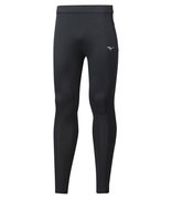 Тайтсы Mizuno Impulse Core Long Tight J2GB9511-09