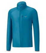 Ветровка Mizuno Impulse Impermalite Jacket J2GE7502-12