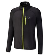 Ветровка MIZUNO Impulse Impermalite Jacket J2GE7502-94