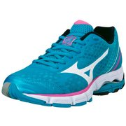 Mizuno Wave Connect (W) J1GD1448-04