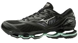 Кроссовки MIZUNO WAVE PROPHECY 8 (W) J1GD1900-15