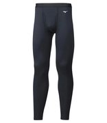 Термокальсоны Mizuno MERINO WOOL LONG TIGHTS 73CF376-09