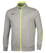 MIZUNO SWEAT FZ JACKET 32EC7009-05