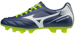 Mizuno Monarcida Neo MD (Jr) P1GB1724-02