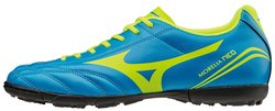 Mizuno Morelia Neo Cl As P1GD1656-44