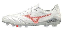 Бутсы Mizuno Morelia Neo III Beta Japan MD P1GA2090-64