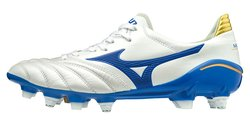 Бутсы Mizuno Morelia Neo II Japan Mix P1GC1951-19