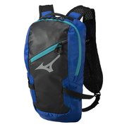 Рюкзак Mizuno Running Backpack 10L 33GD0018-22