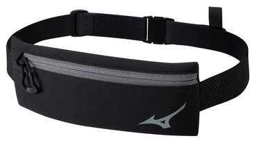 Сумка на пояс Mizuno Running Waist Bag 33GD0020-09