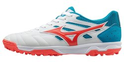 MIZUNO SALA CLASSIC 2 AS Q1GB1752-61