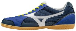 Mizuno Sala Club 2 In Q1GA1651-14