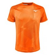 Футболка Mizuno Shadow Graphic Tee K2GA9010-53