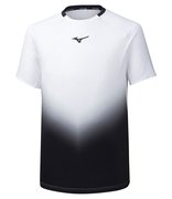 Футболка Mizuno Shadow Graphic Tee K2GA9510-90
