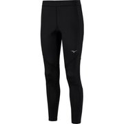 Тайтсы Mizuno Static Breath Thermo Tight J2GB7504-09